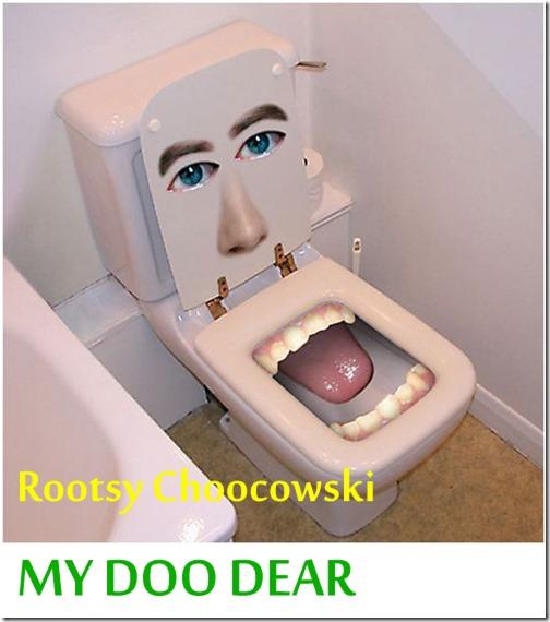 Choocow
