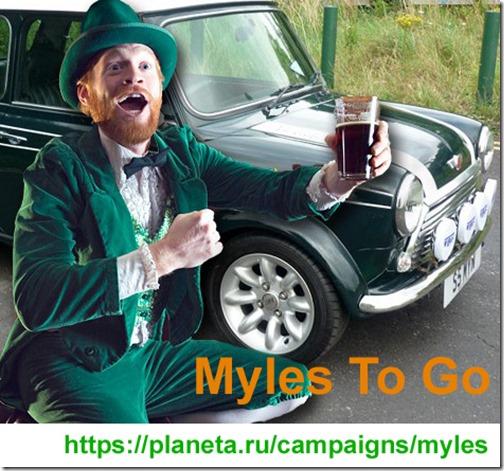 Myles01