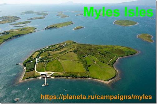 Myles03