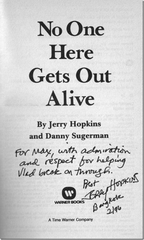 Hopkins